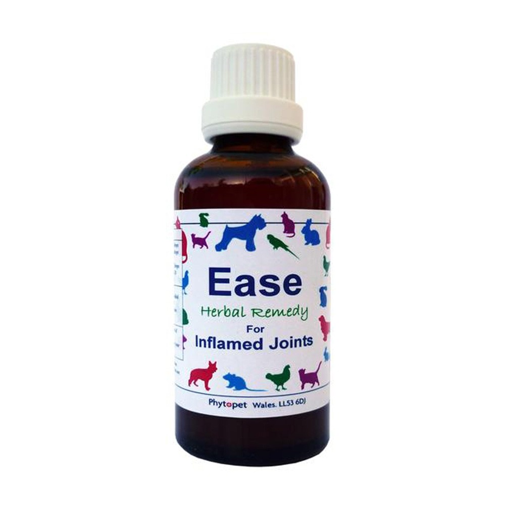 Phytopet Joint Ease