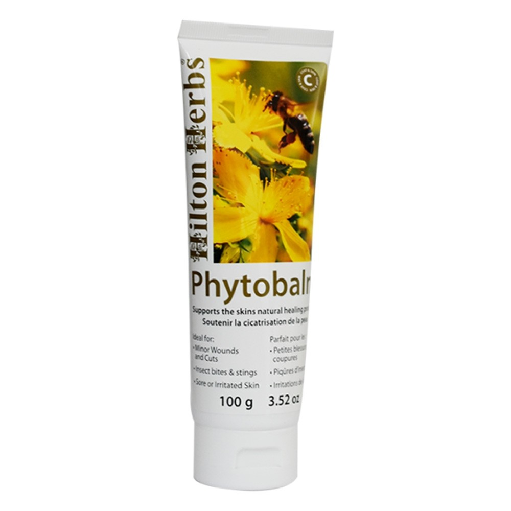 Hilton Herbs Phytobalm for horses, dogs, cats