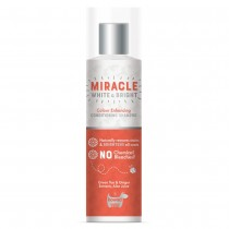 Hownd Miracle White & Bright Colour Enhancing Conditioning Shampoo