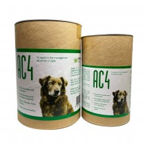 Pure Vet Products AC4