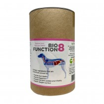 Pure Vet Products Biofunction 8