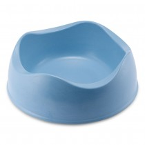 Beco Dog Bowl Blue