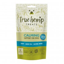 True Hemp Treats Calming Support for Dogs