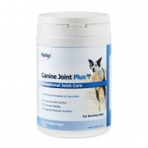 Riaflex Canine Joint Plus
