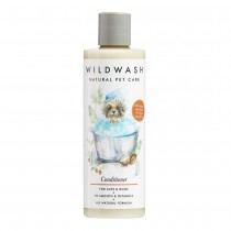 Wildwash PET Conditioner
