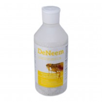 Pure Vet Products DeNeem Powder