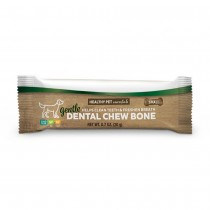 Dr Mercola Dental Bone for Dogs Gentle Small