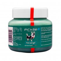 Diet' Dog First Aide Gel