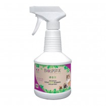 Biospotix Flea Spray for Dogs
