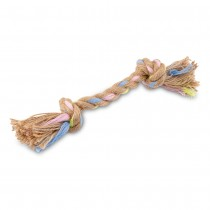 Beco Jungle Double Knot Rope Toy Dog