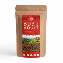 Clydach Duck Dog Food