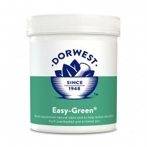 Dorwest Easy Green 250g