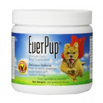 EverPup for dogs