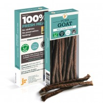 JR Pet products Goat sticks 50g