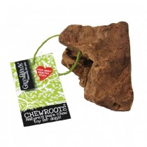 Green & Wilds ChewRoot Smal