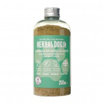 Herbal Dog Co Herbacare Anal Glands for Dogs