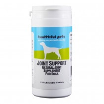 Healthful Pets Joint Support 120 tablets