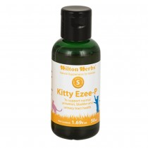 Hilton Herbs Kitty Ezee-P
