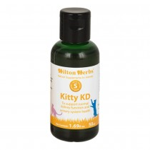 Hilton Herbs Kitty KD