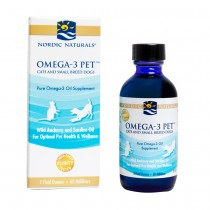 Nordic Naturals omega-3-for-cats-and-small-dogs