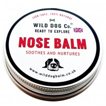 Wild Dog Nose Balm 60ml