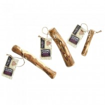 Green & Wilds Olivewood Dogs Chews