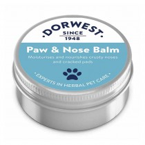 Dorwest Nose and Paw Balm