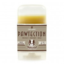 PawTection by the Natural Dog Company