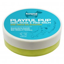 Playful Pup Balm by Hownd