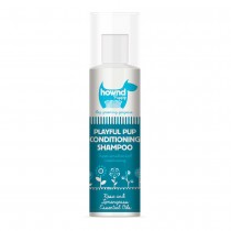 HOWND Playful Pup Conditioning Dog Shampoo