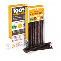 Jr Pet Products Pure Kangaroo 50g