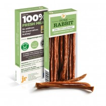 JR Pet products Rabbit sticks 50g