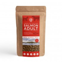 Clydach Scottish Salmon Dog Food 15kg