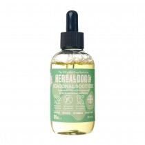 Herbal Dog Co, Seasonal Soother 100ml