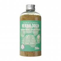 Herbal Dog Co, Seasonal Soother Blend,  250ml