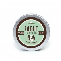 Natural Dog Company, Snout Soother