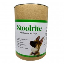 Pure Pet Products Stoolrite
