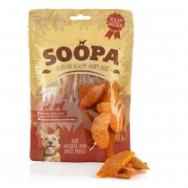 Soopa Sweet Potato Chew