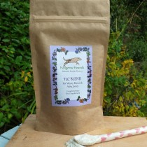Hedgerow Hounds TLC Blend 250g