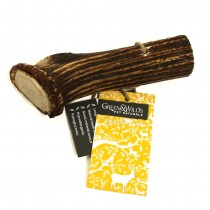 Green & Wilds Tough Antler Chew