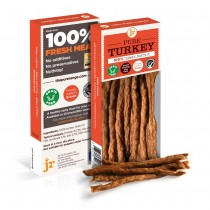JR Pet products Turkey sticks 50g