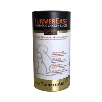 Golden Paste Company Tumerease 300g