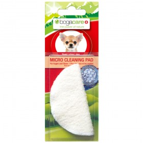 Bogar Micro Cleaning Pad for Dogs (1 piece)