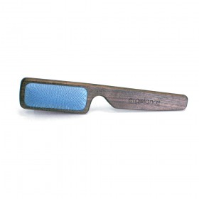 Ergolance Wooden Slicker Brush