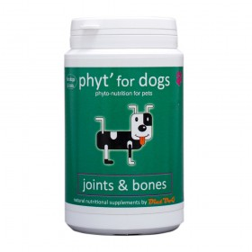 Diet' Dog Joints and Bones