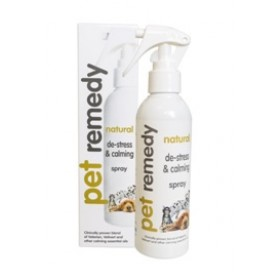 Pet Remedy - Calming Spray 200 ml