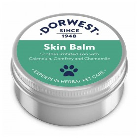 Dorwest Skin Balm for dogs 50ml