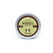 Wrinkle Balm by the Natural Dog Company